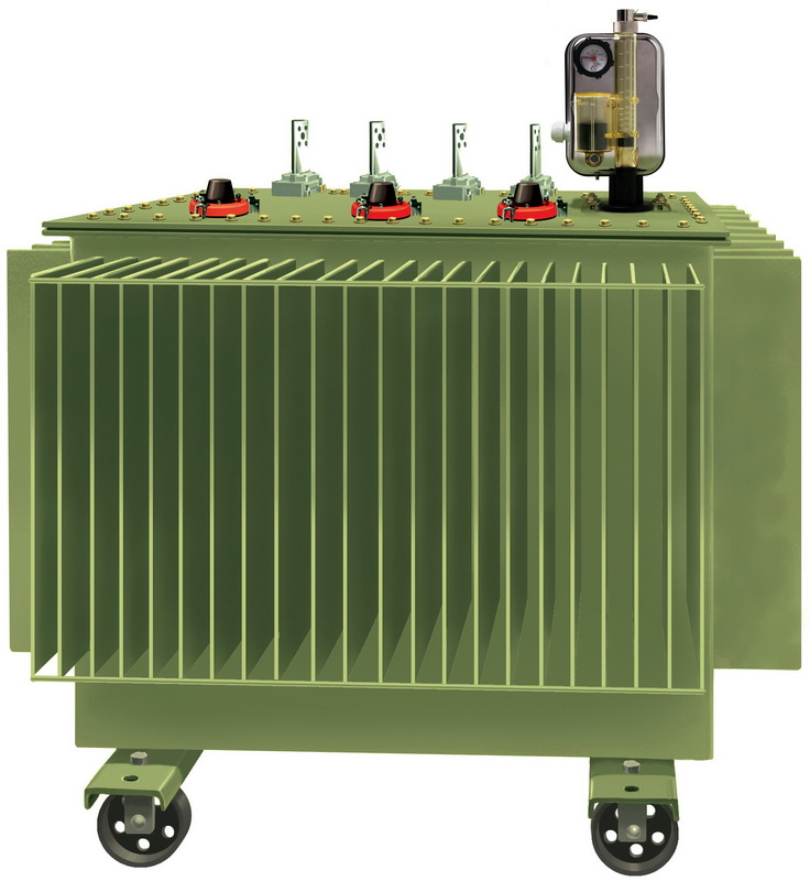 1 also Petits Poussins De Paques En Oeufs Durs R3838 further CB TEST CERTIFICATE further Three Phase Electrical Wiring further 3677602877. on distribution transformer